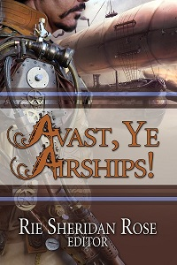 avast ye airships cover